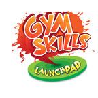 GymSkills_thumb