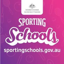 sporting schools 3