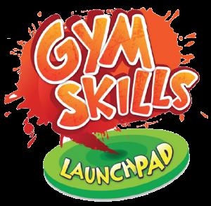 gymskills