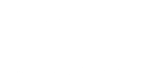 GymSports FNQ @ South Cairns Gymnastics