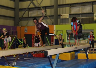 cairns-competitive-gymnastics