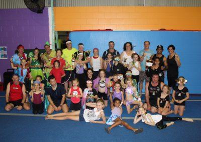 cairns-gymnastics