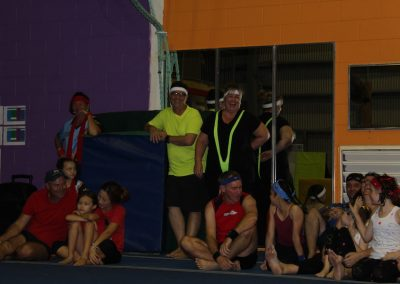 cheerleading-classes-cairns
