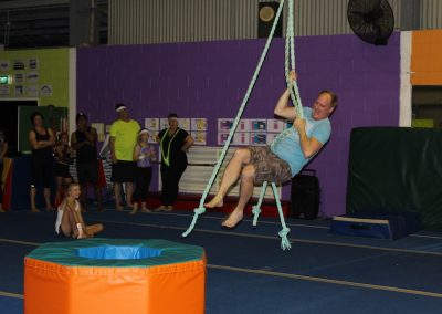 competitive-gymnastics-cairns